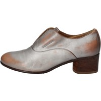 Schoenen Dames Low boots Moma AD79 ,
