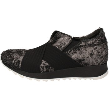 Schoenen Dames Lage sneakers Andia Fora Sneakers AD326 ,