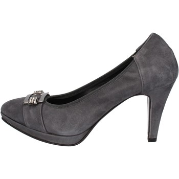 Schoenen Dames pumps Calpierre Pumps AD562 ,