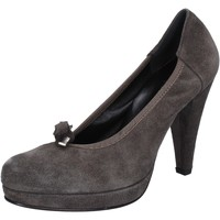 Schoenen Dames pumps Calpierre Pumps AD572 ,