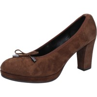 Schoenen Dames pumps Calpierre Pumps AD584 ,