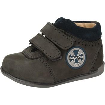 Schoenen Jongens Hoge sneakers Balducci Sneakers AD590 ,