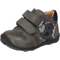 Schoenen Jongens Lage sneakers Balducci AD594 ,