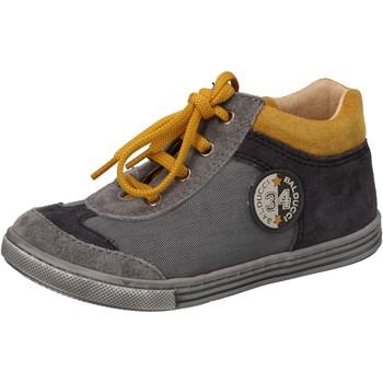 Schoenen Jongens Hoge sneakers Balducci Sneakers AD595 ,