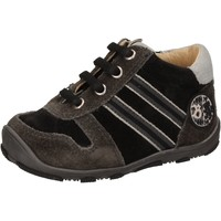 Schoenen Jongens Hoge sneakers Balducci Sneakers AD596 ,