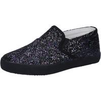 Schoenen Meisjes Instappers Date Sneakers AD836 ,