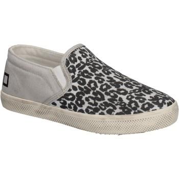 Schoenen Meisjes Instappers Date Sneakers AD838 ,