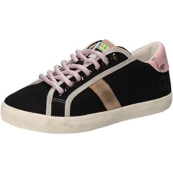 Schoenen Meisjes Lage sneakers Date Sneakers AD859 ,