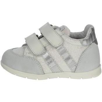 Schoenen Kinderen Lage sneakers Ciao Bimbi 2269.06 White