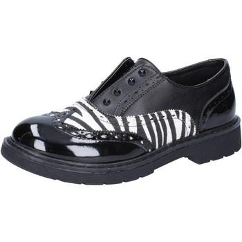 Schoenen Meisjes Lage sneakers Enrico Coveri Klassiek AD964 ,