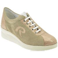 Schoenen Dames Lage sneakers Riposella  Multicolour