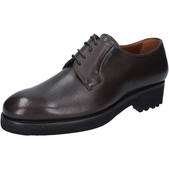 Schoenen Heren Derby Alexander BY450 ,
