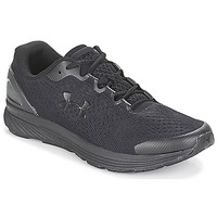 Schoenen Heren Running / trail Under Armour UA CHARGED BANDIT 4 Zwart