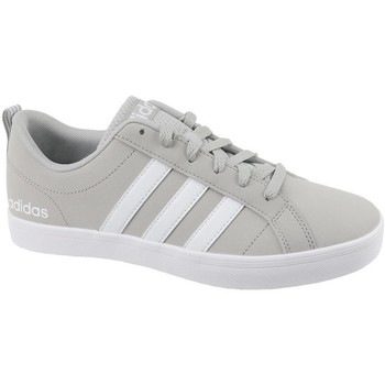 Schoenen Heren Lage sneakers adidas Originals VS Pace Grijs