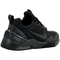 Schoenen Heren Lage sneakers Nike Air Max Grigora Zwart