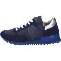 Schoenen Dames Sneakers Invicta Sneakers AB54 ,