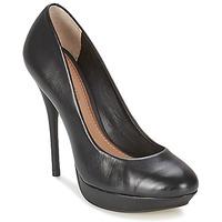 Schoenen Dames pumps Dumond FABIELE Zwart