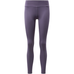 Textiel Dames Leggings adidas Performance Believe This 7/8 Legging purple