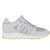 Schoenen Dames Derby & Klassiek adidas Originals Eqt Support RF W Grijs