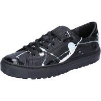 Schoenen Dames Lage sneakers Date Sneakers AB561 ,