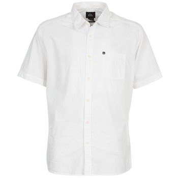 Quiksilver Everyday Solid Ss