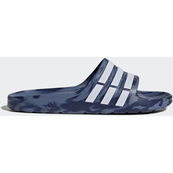 Teenslippers adidas Duramo Slippers
