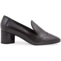 Schoenen Dames pumps Pierre Hardy LC06 BELLE BLACK nero