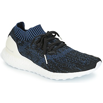 Schoenen Heren Running / trail adidas Performance ULTRABOOST UNCAGED Blauw