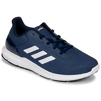 Schoenen Heren Running / trail adidas Performance COSMIC 2 Zwart
