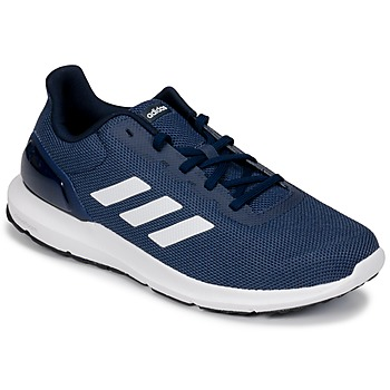 Schoenen Heren Running / trail adidas Originals COSMIC 2 Zwart