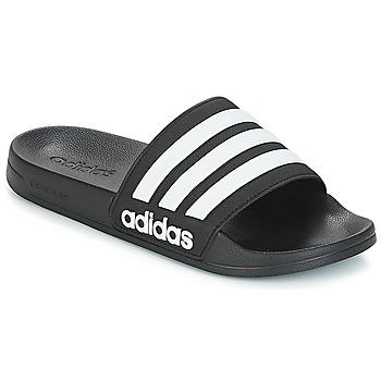 Sandalen adidas  Cloudfoam Adilette