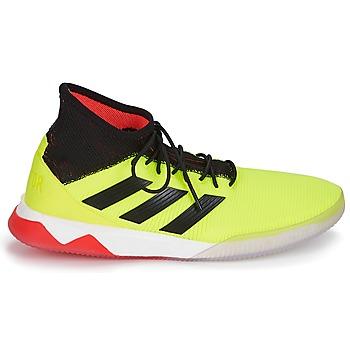 Schoenen Geel Tango Voetbal Predator 18 Tr Adidas 1 Originals Heren y80nPmNwvO