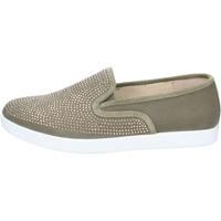 Schoenen Dames Instappers Liu Jo Sneakers BZ112 ,