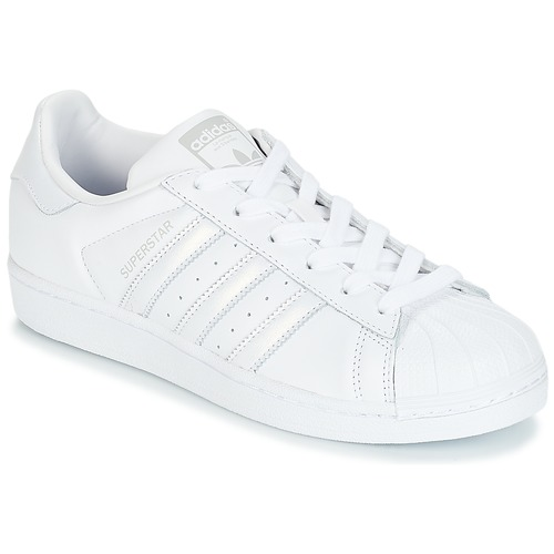 adidas superstar originals dames maat 40,adidas superstar ...