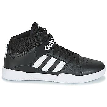 hoge adidas schoenen heren