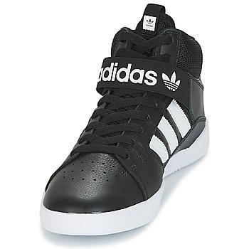 Heren Originals Adidas Mid Sneakers Korting Schoenen Varial Hoge 50 RWFqzBwR