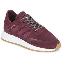 Schoenen Kinderen Lage sneakers adidas Originals N-5923 J Bordeau
