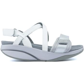 Schoenen Dames Sandalen / Open schoenen Mbt Sandalen  CHANTEL W SILVER