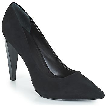 Schoenen Dames pumps Guess OBELLA Zwart