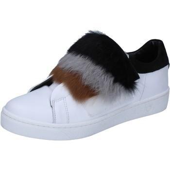 Schoenen Dames Sneakers Islo BZ211 ,