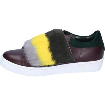Schoenen Dames Sneakers Islo BZ212 ,
