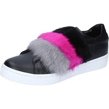 Schoenen Dames Sneakers Islo BZ213 ,