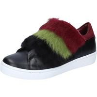Schoenen Dames Sneakers Islo BZ214 ,