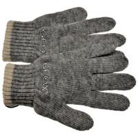 Accessoires Kinderen Handschoenen Geox  Grijs