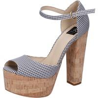 Schoenen Dames Sandalen / Open schoenen Islo BZ223 ,