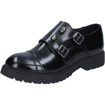 Schoenen Dames Derby Islo BZ224 ,