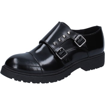Schoenen Dames Derby Islo BZ228 ,