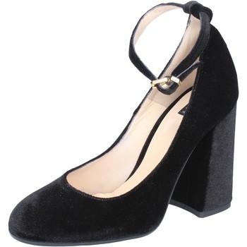 Schoenen Dames pumps Islo BZ233 ,