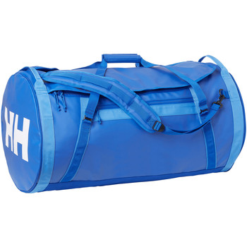 Helly Hansen Duffel Bag 2 70L olympian blue Weekendtas