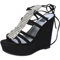 Schoenen Dames Sandalen / Open schoenen Islo BZ328 ,